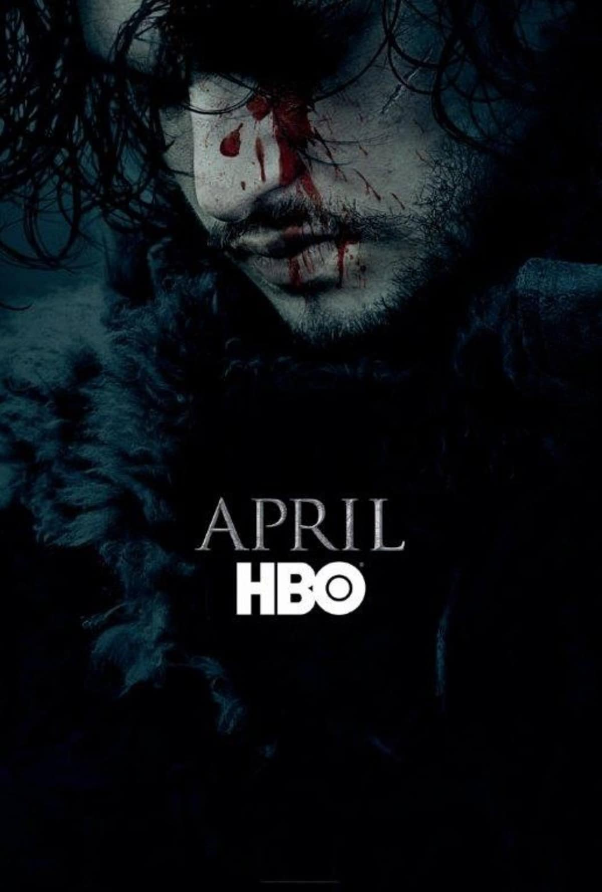 Game of Thrones Staffel 6 ab April 2016
