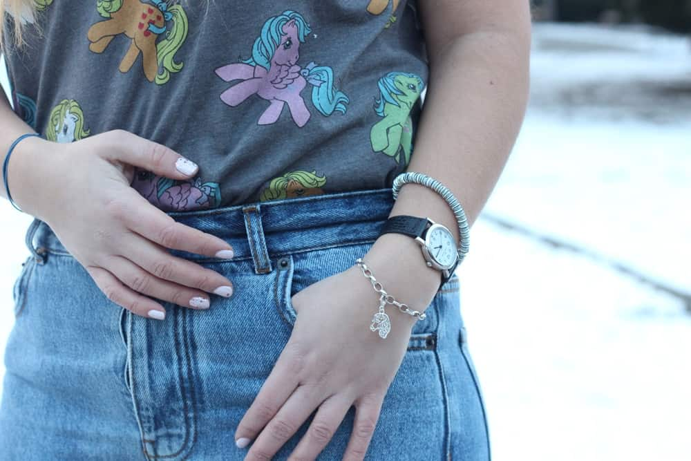 Details: Armcandy by Thomas Sabo