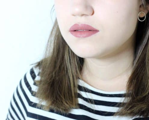 All about long lasting Lips